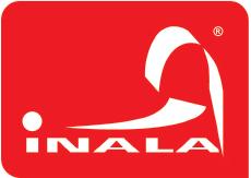 Inala_Logo