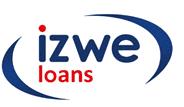 izwe-loans-logo1