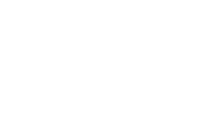 worldofwindows