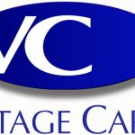 Vantage backs Purple Capital – africacapitaldigest.com