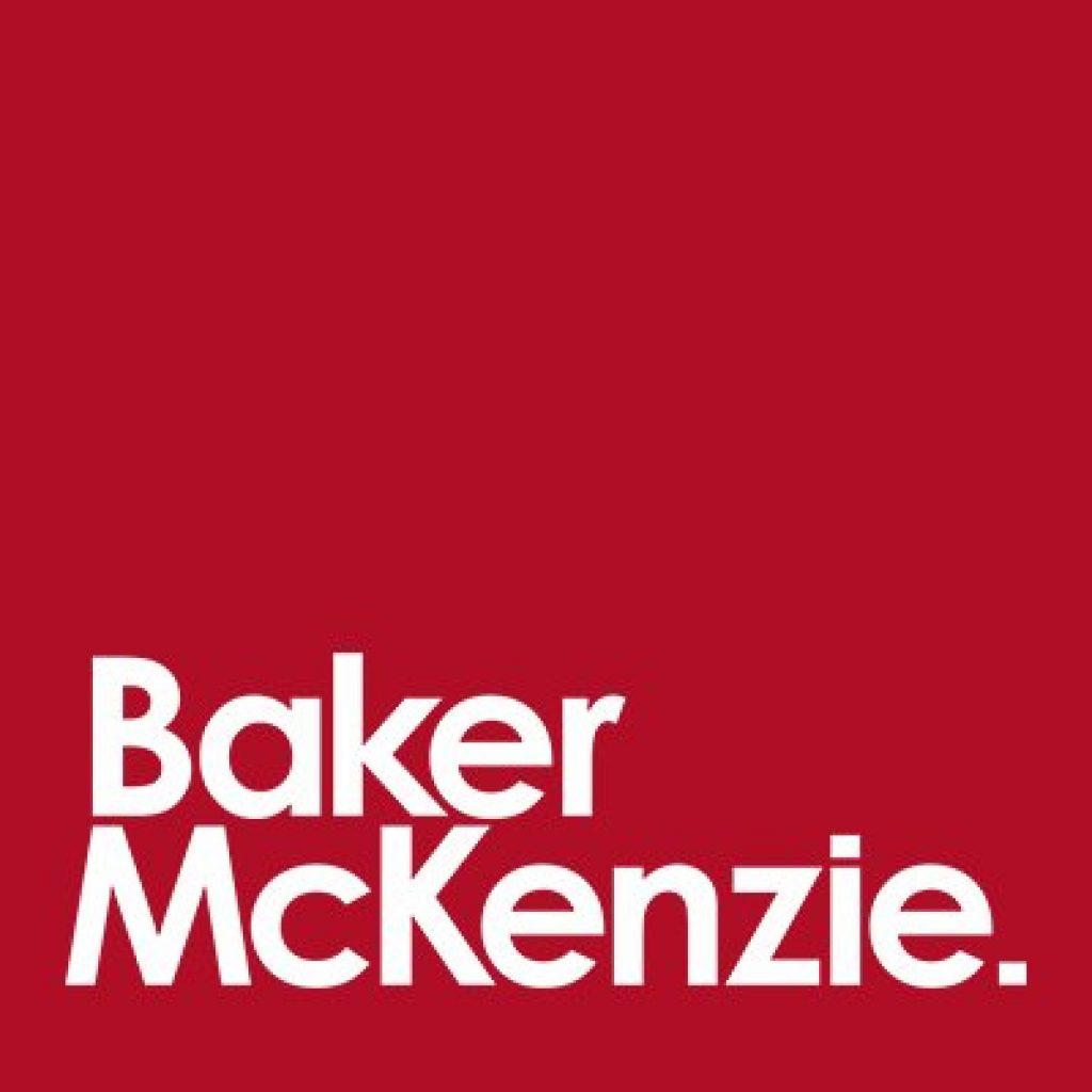 Backer Mckenzie