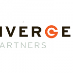 Convergence's first fund backs ESET Southern Africa – africacapitaldigest.com