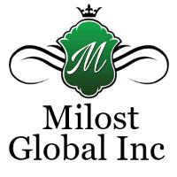 Image result for Milost Global Inc.